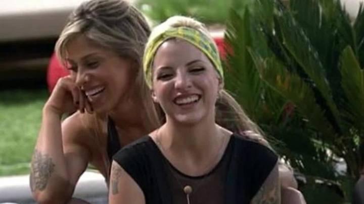 """Big Blogger ZH: \""""Vanessa deveria dividir o prêmio com Clara\"""", diz Xarão"""