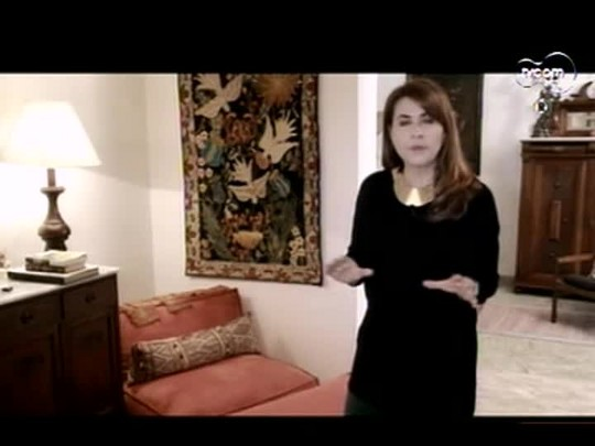 Estilo Samira Campos - Bloco 4 - 22/05/14