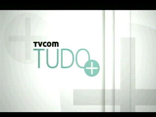 TVCOM Tudo Mais - Bate papo no programa especial direto do Bar dos Fanáticos - Bloco 4