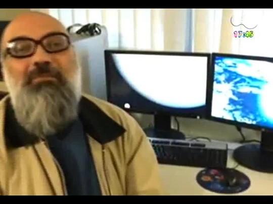 Programa do Roger - Tãn Tãngo, Hique Gomez - Bloco 1 - 29/07/2014
