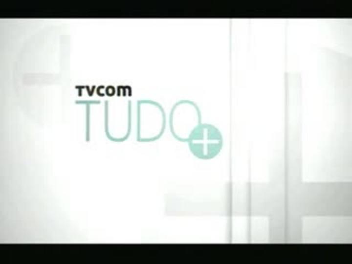 TVCOM Tudo+ - Fãs - 31.04.14