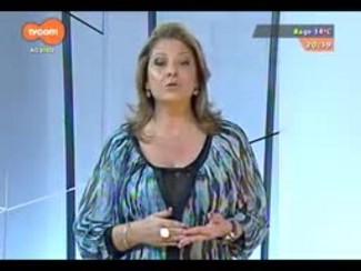 TVCOM Tudo Mais - 'Especial Tertúlia': Samuca do Acordeon