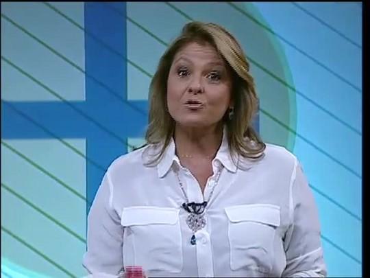 TVCOM Tudo Mais - Como falar de sexo com nossos filhos?