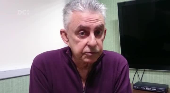Roberto Alves comenta sobre a possibilidade de uma Arena única para ser usada por Avaí e Figueirense