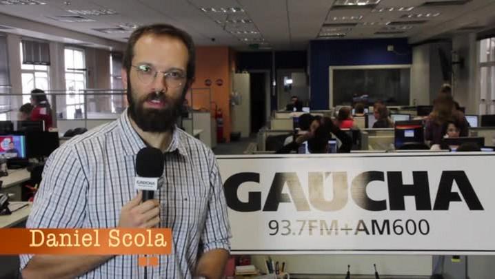 Arquivo Gaúcha: Yes, we can: a eleição de Barack Obama