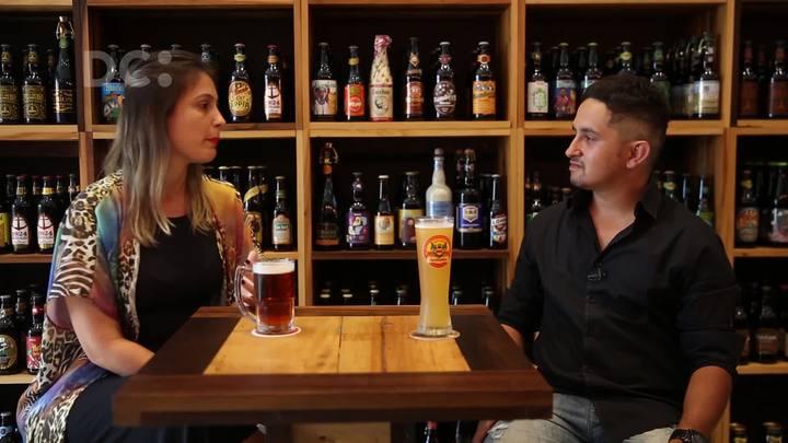 What\'s Up DC: curiosidades e dicas sobre o mercado da cerveja artesanal