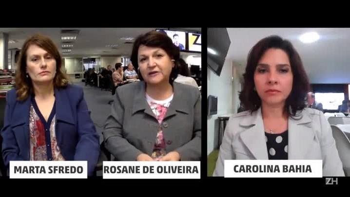 """Por dentro da crise: a """"trapalhada de Maranhão"""" e a expectativa para a votação no Senado"""