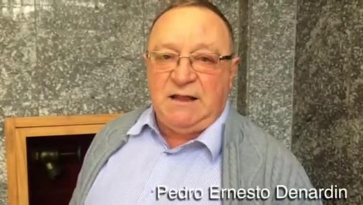 Pedro Ernesto: contra Atlético-PR, Grêmio precisa consertar a semana