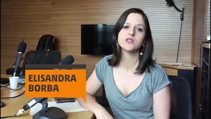 Gaúcha Esclarece: golpe praticado contra familiares em hospitais do RS