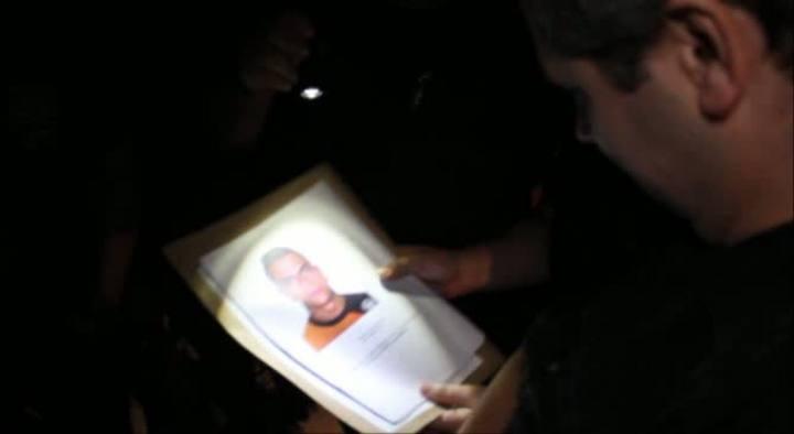 Polícia grava conversa de suspeitos de liderar quadrilha de estelionato