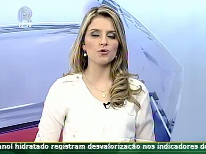 Senador Luiz Henrique da Si