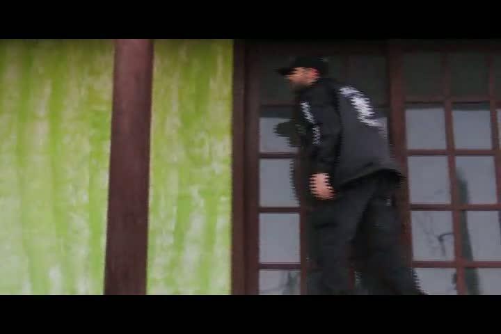 Operações no RS marcam dia histórico da Polícia Civil no Brasil. 09/05/2013