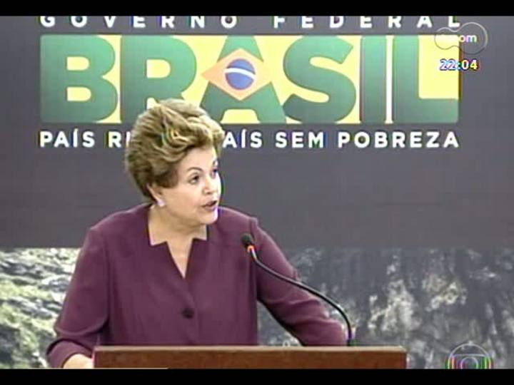 Conversas Cruzadas - Especialistas analisam e tentam traduzir os protestos que ocorrem pelo Brasil - Bloco 1 - 18/06/2013