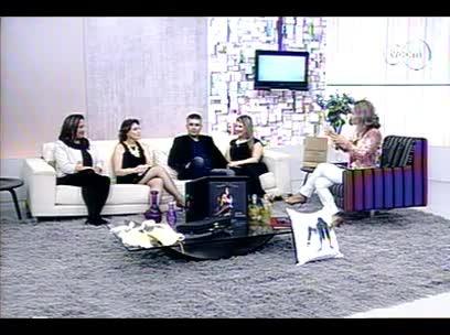 TVCOM Tudo Mais - Especial Diva na Photo - 3º bloco – 17/09/2013