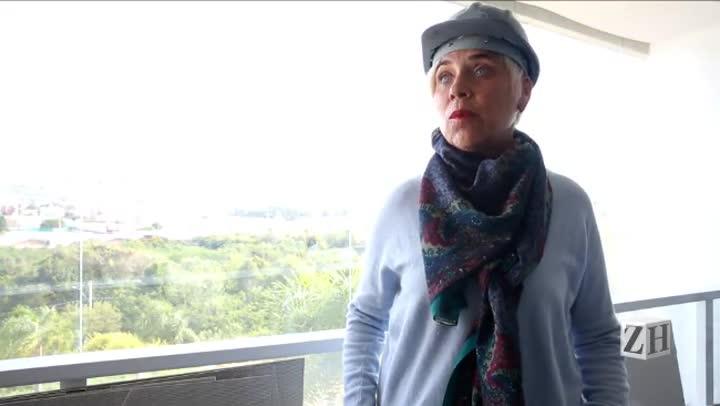 Arquiteta Karin Moraes fala sobre seu espaço na Mostra Casa&Cia