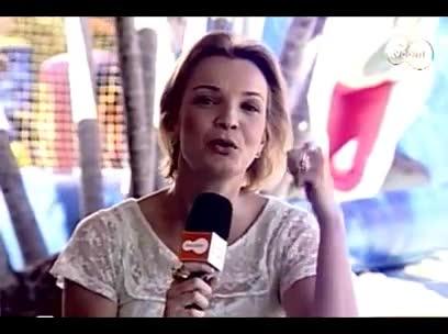 TVCOM Tudo Mais - Especial Dia das Crianças - 2º bloco - 11/10/2013