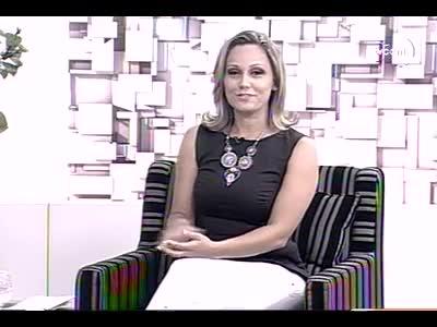 Tudo mais - Papel da mulher na prevenção do câncer de próstata - 19/11/2013
