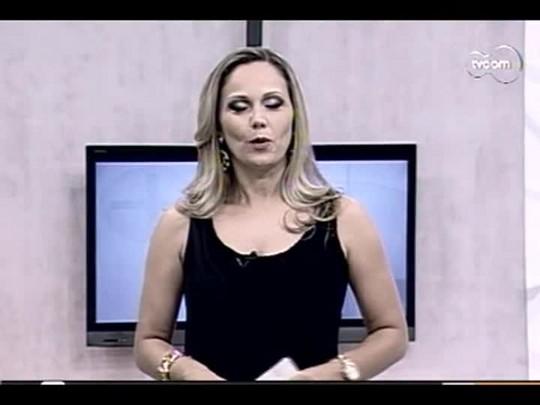TVCOM Tudo+ - Saúde - 10/03/14