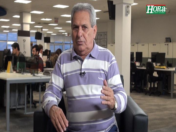 Miguel Livramento: Pastana corre risco e vai ter que fazer das tripas, coração