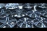 Carros e Motos - Saiba como recuperar rodas de liga leve amassadas e copnheça a versão aventureira da Chevrolet Spin - Bloco 2 - 30/11/2014