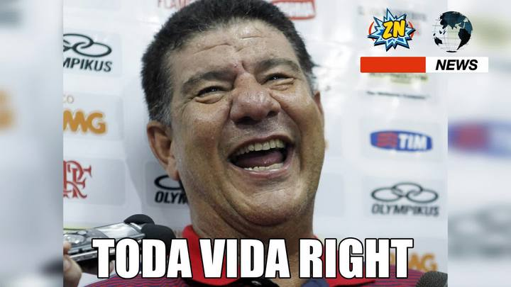 "Plantão ZN: Toda vida ""right\"""