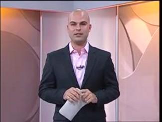 TVCOM 20 Horas - Governo confirma que não haverá parcelamento do salário dos servidores - 24/03/15