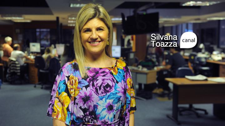 Silvana Toazza dá dicas simples para você economizar