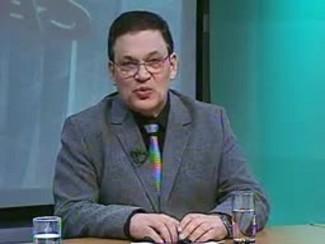 Conversas Cruzadas - Debate sobre a possível aprovação do  Estatuto da Família no Brasil - Bloco 3 - 30/09/2015