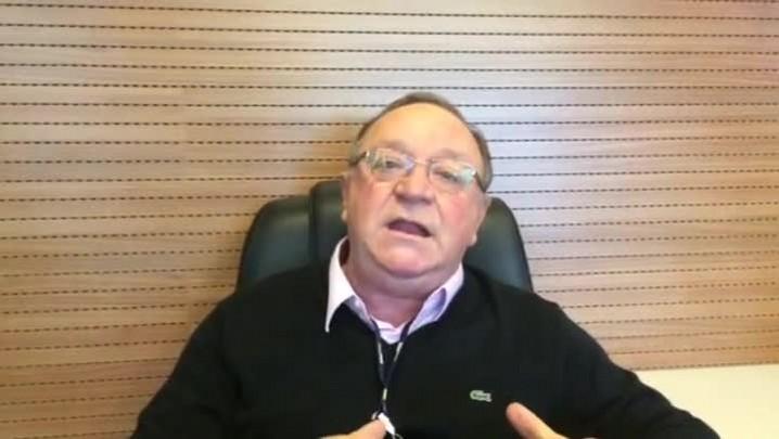 Pedro Ernesto: Grêmio enfrenta Coritiba na sua melhor forma do ano passado