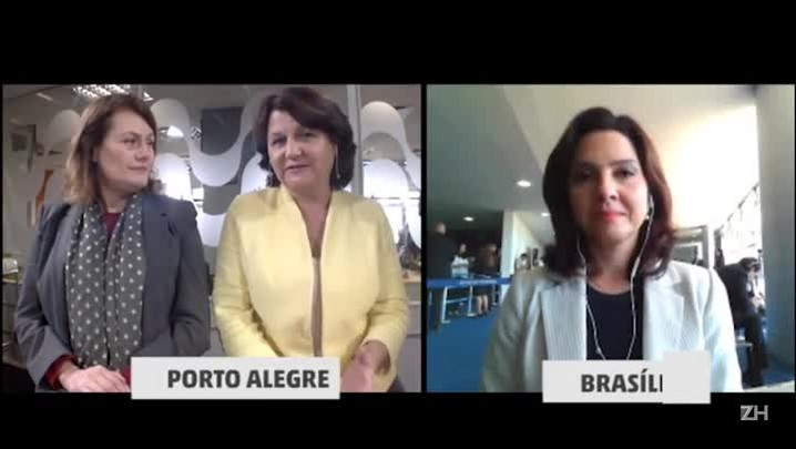 Por Dentro da Crise: O que esperar da votação do impeachment de Dilma no Senado