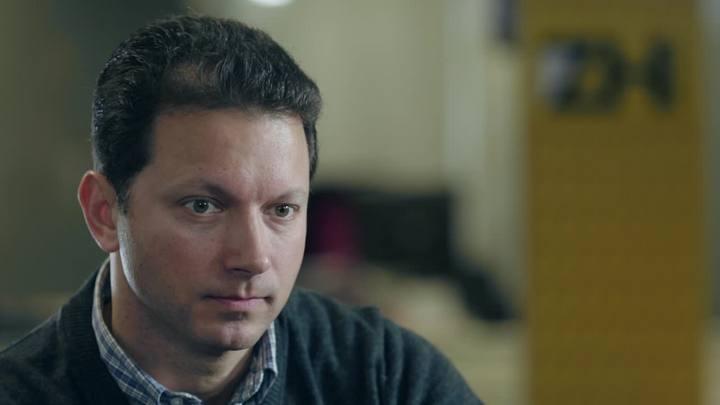 #LaUrna: a convicção de Marchezan Júnior