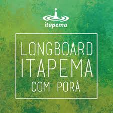 LongBoard Itapema - 30/09/2016