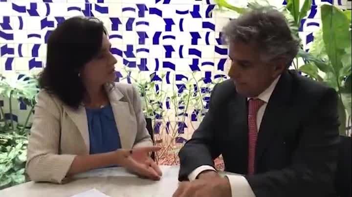Beto Mansur diz que governo terá 300 votos para barrar segunda denúncia contra Michel Temer