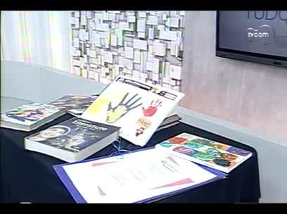 TVCOM Tudo Mais - Metodo Kumon - 1º bloco – 18/09/2013