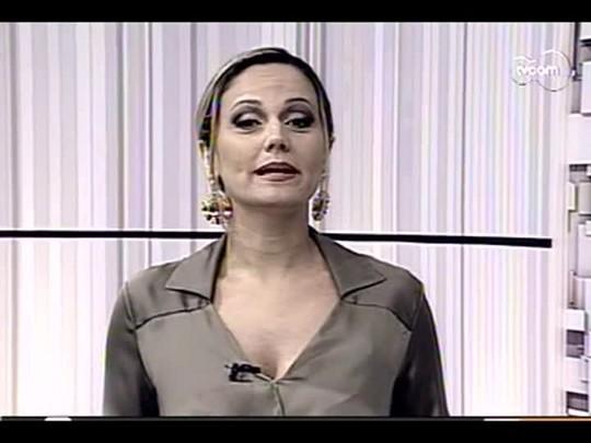 TVCOM Tudo+ - Alimentação - 13/03/14