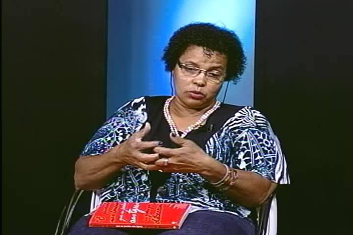 Conexão Passo Fundo fala sobre a violência contra a mulher - bloco 4