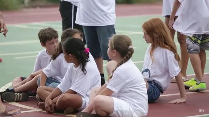 Meditação na escola auxilia no desenvolvimento dos alunos