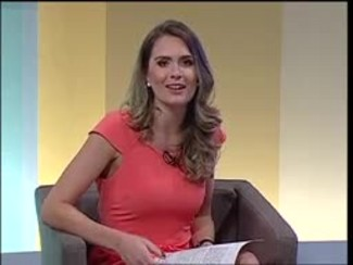TVCOM Tudo Mais - 'DR na TV': como manter um relacionamento sem uma rotina de horários?