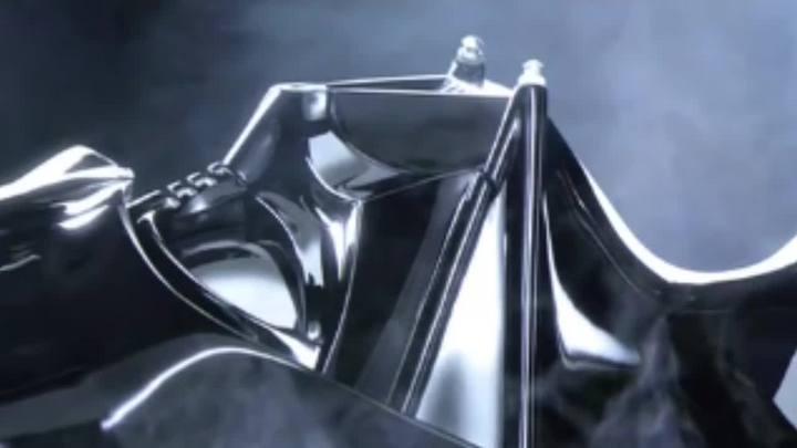 5 maiores momentos de Darth Vader