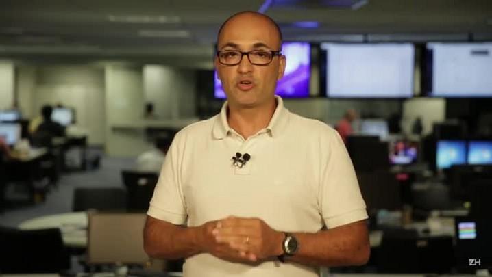 La Copa se Mira: o Grêmio torce por um empate ou vitória do Toluca nesta quinta-feira