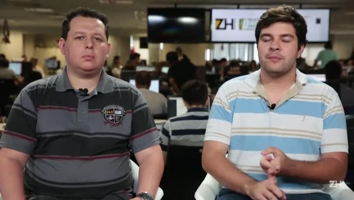 Prime Time e Touchdown Gaúcha: o que esperar da última semana da temporada da NFL