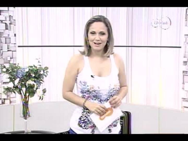 TVCOM Tudo+ - Quadro Saúde -