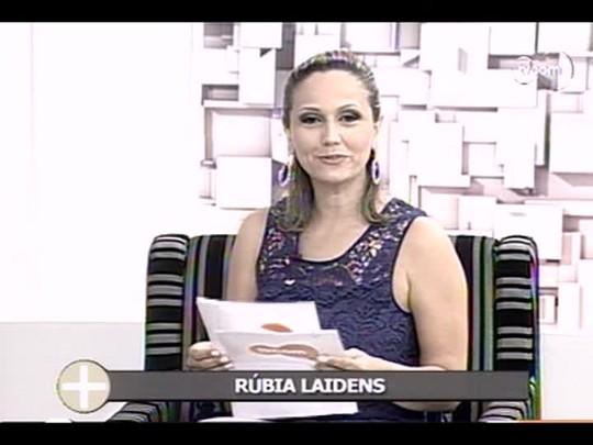 TVCOM Tudo Mais - 2o bloco - Tiro como lazer e esporte - 17/12/2013