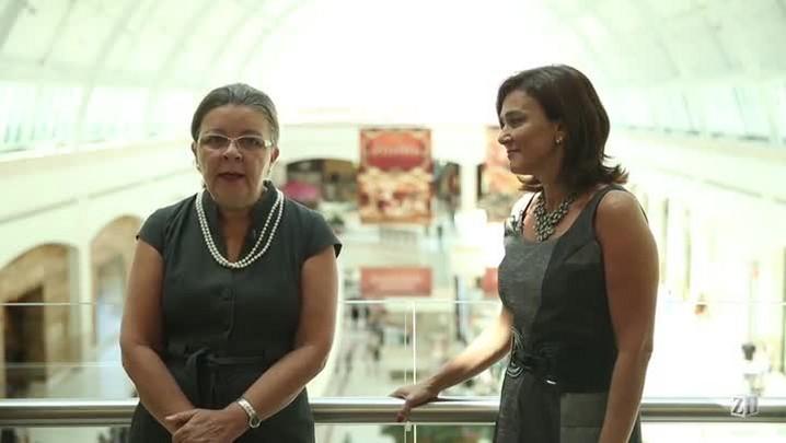 Papo de Economia: ampliação do Iguatemi terá 100 novas lojas e marcas inéditas no Brasil