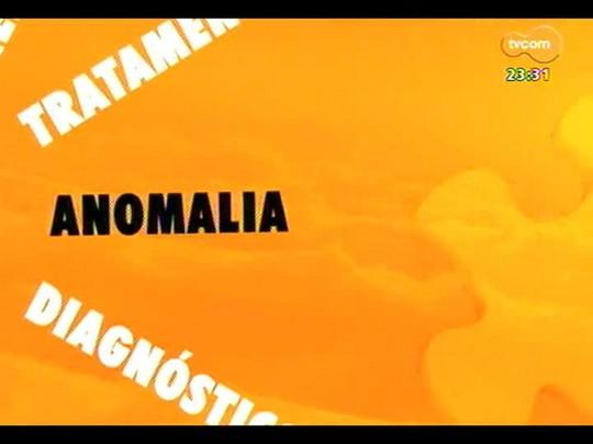 Mãos e Mentes - Gineticista Lavínia Schuler-Faccini - Bloco 1 - 09/01/2014