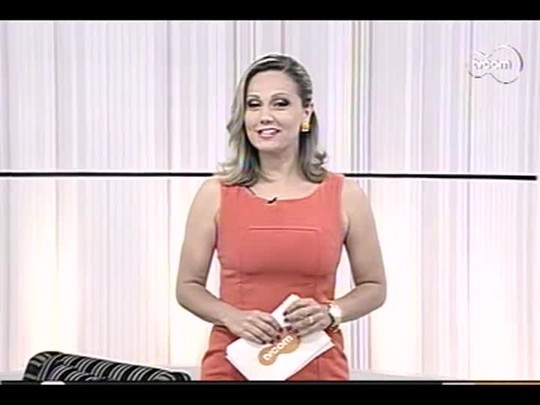 TVCOM Tudo+ - Coach: Como conseguir o primeiro emprego - 14/01/14