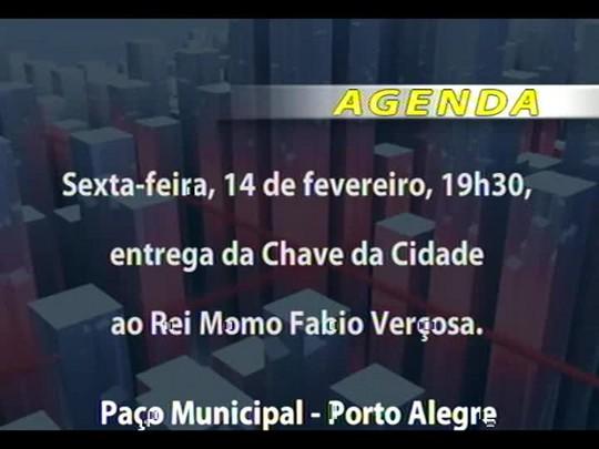 Conversas Cruzadas - Debate sobre as declarações polêmicas dos deputados gaúchos sobre índios, quilombolas e homossexuais - Bloco 2 - 13/02/2014
