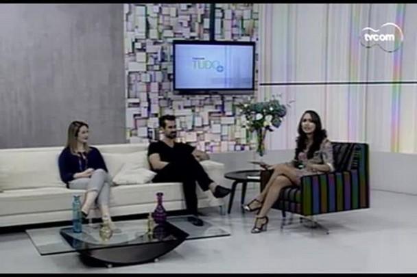 TVCOM Tudo+ - Zoeira news - 03.03.15