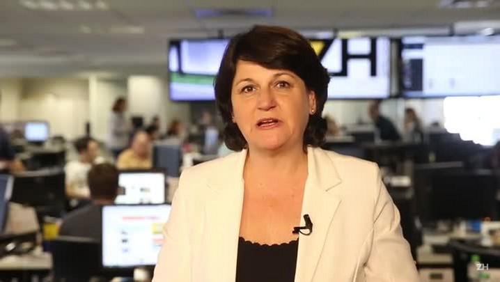 """Rosane de Oliveira: o que esperar do \""""homem-bomba\"""" Eduardo Cunha"""
