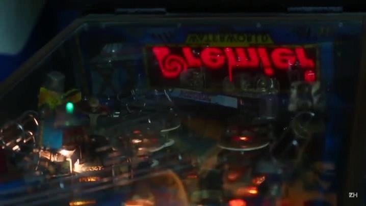 Conheça o fliperama de Torres, aberto há mais de 30 anos
